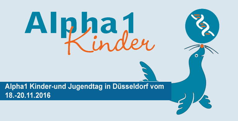 Alpha1-Kindertag-2016
