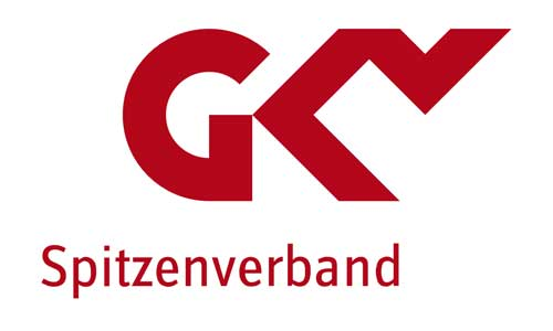 GKV-Spitzenverband