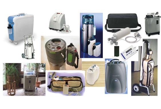 sauerstoffbehaelter systeme flüssiggas