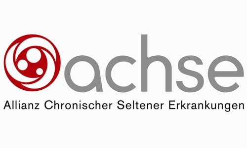Allianz Chronischer Seltener Erkrankungen