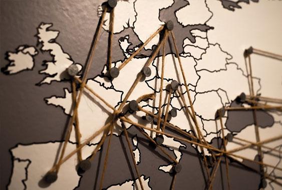 Alfa Europe – Ein Verbund auf Zeit für die Alphawelt Europas