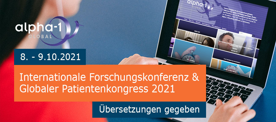 internationale Forschungskonferenz 2021
