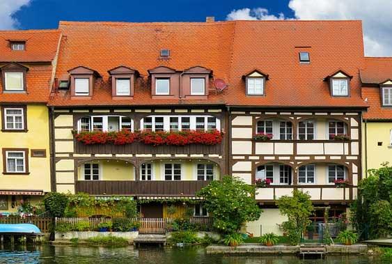SHG Franken – AlphaCare Regionaltag am 11. Mai 2019 in Bamberg
