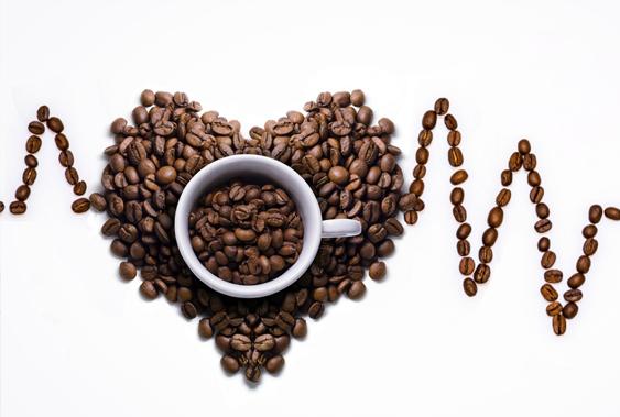 Meta-Analyse: Kaffee gesund für die Leber