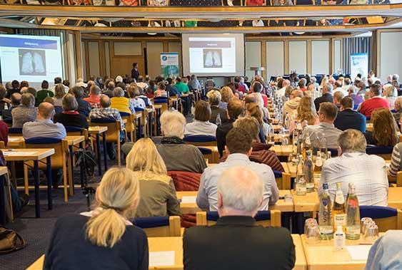 Alpha1 Mitgliederversammlung und Infotag 2017 in Göttingen