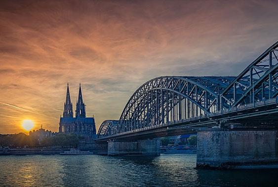SHG Köln: Erstes Alpha1-Gruppentreffen am 11.3.2017