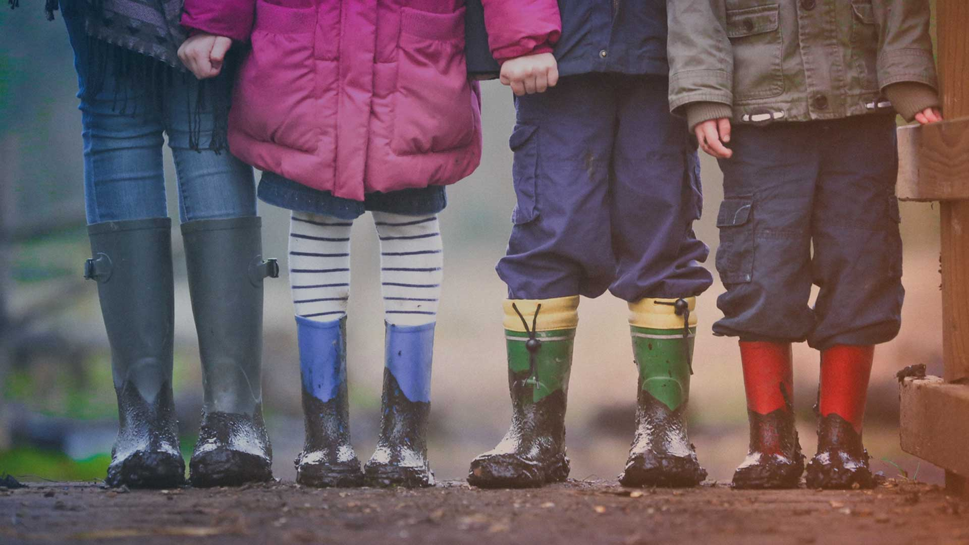 Alpha1 Kinder- und Jugentag 2018 in Gera