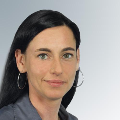 Linda Tietz