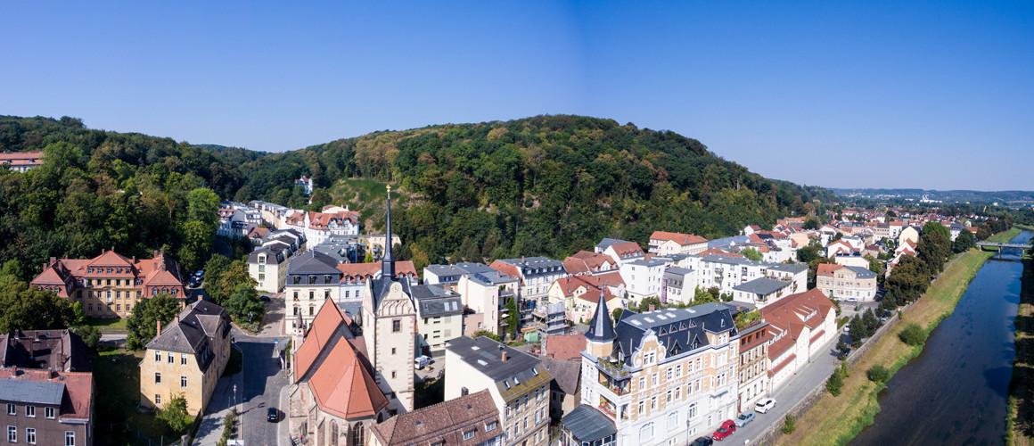 Panorama Gera_1160x500