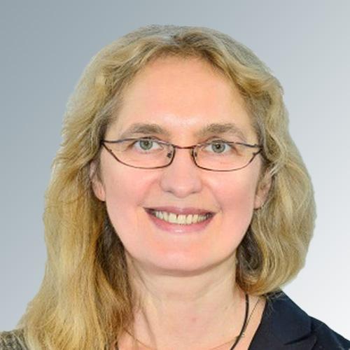 Prof. Dr. Sabina Janciauskiene