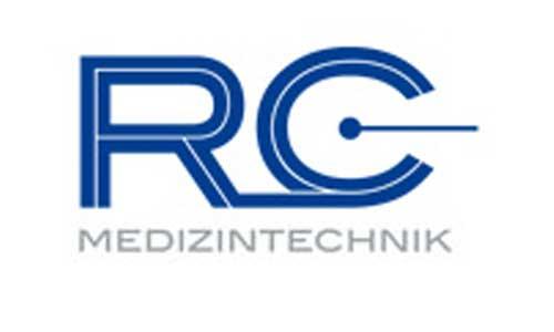 R. Cegla GmbH & Co. KG