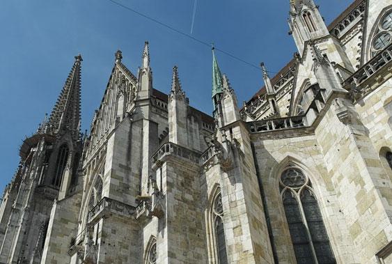 Neue Selbsthilfegruppe eröffnet in Regensburg