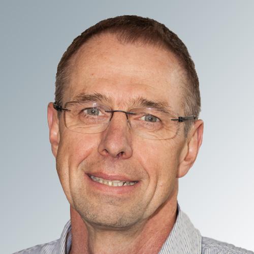 Ronald Lüdemann