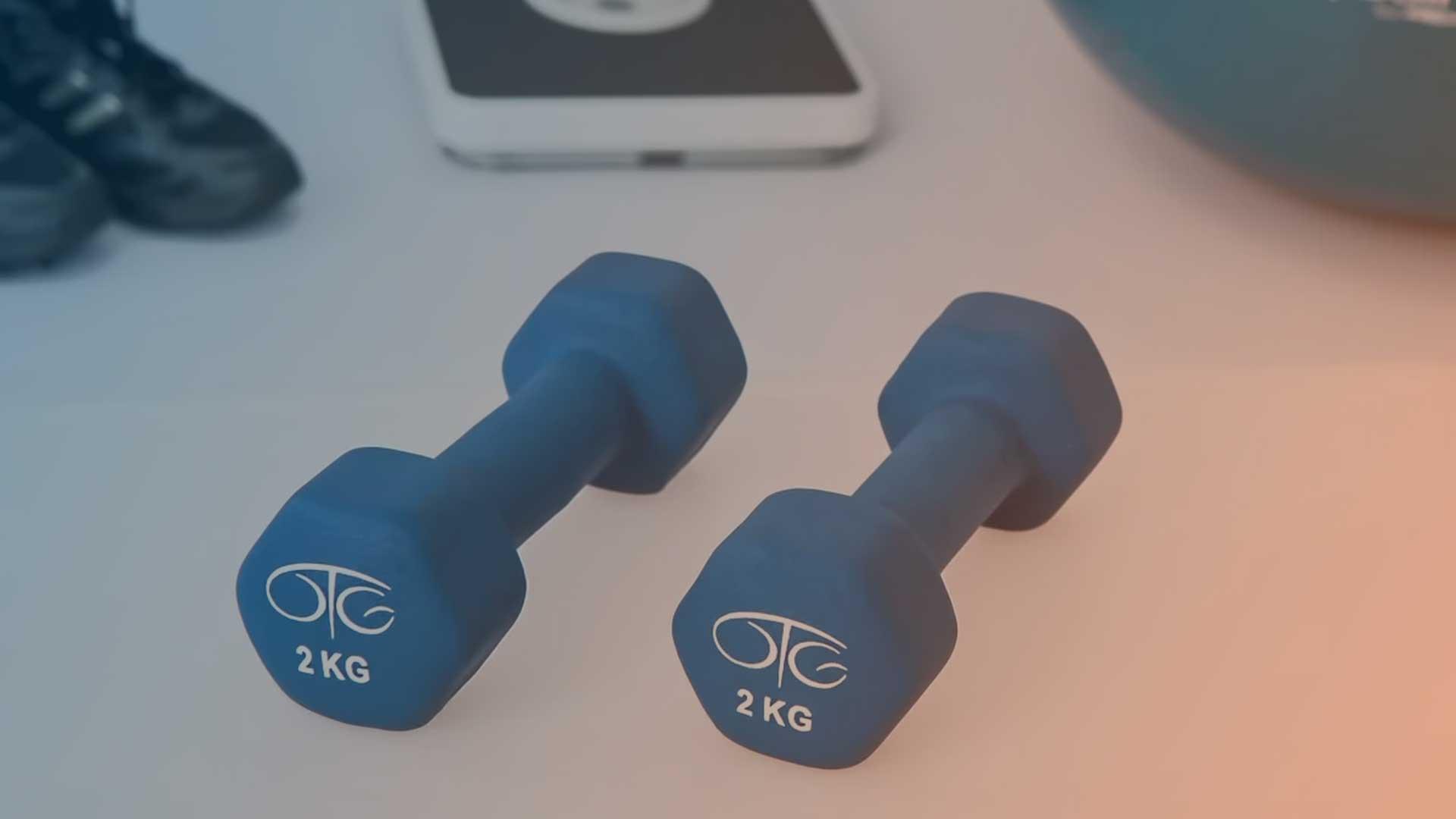 Lungensport Informationsvideos