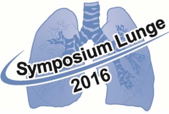 Symposium Lunge 2016: Alpha1 Deutschland war dabei