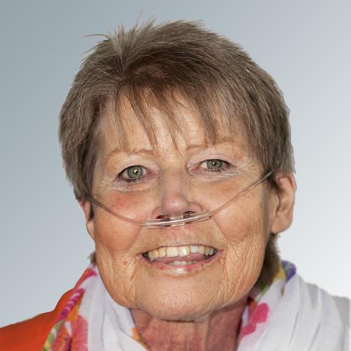 Ursula Krütt-Bockemühl