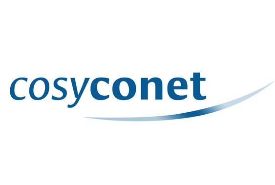 Die Alpha-1-Antitrypsin-Patienten in der COSYCONET-Studie